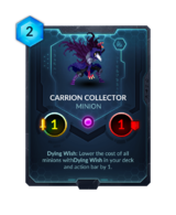 Carrion Collector.png
