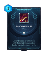 Shadow Waltz.png