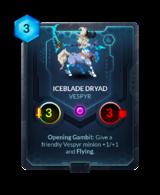 Iceblade Dryad.png