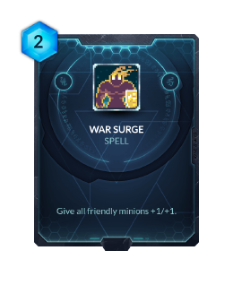War Surge.png