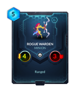 Rogue Warden.png