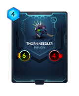 Thorn Needler.png