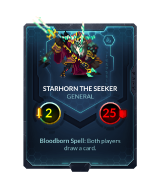 Starhorn the Seeker.png