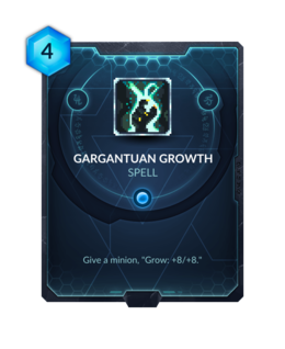 Gargantuan Growth.png