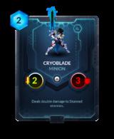Cryoblade.png
