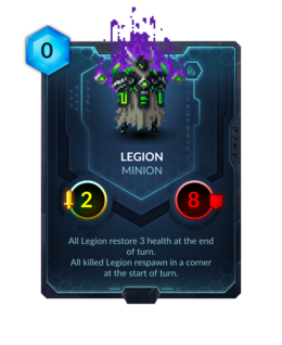Legion (Boss).png