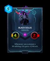 Black Solus.png
