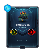 Earth Walker.png
