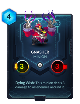 Gnasher.png