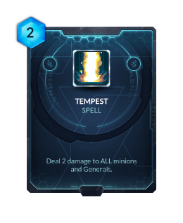 Tempest.png