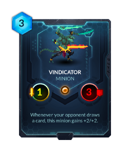 Vindicator.png