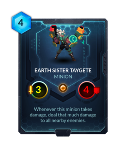 Earth Sister Taygete.png