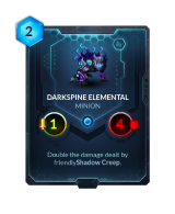 Darkspine Elemental.png