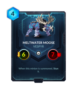 Meltwater Moose.png
