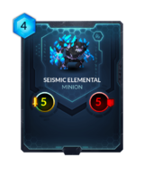 Seismic Elemental.png