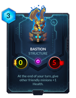 Bastion.png