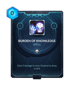 Burden of Knowledge.png