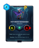 Mythron Wanderer.png