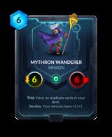 Mythron Wanderer.png