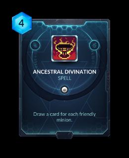 Ancestral Divination.png