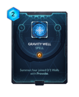 Gravity Well (Vanar Spell).png