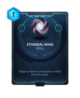 Ethereal Wind.png
