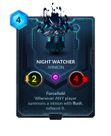 Night Watcher.png