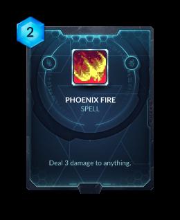 Phoenix Fire.png