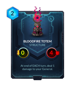 Bloodfire Totem.png