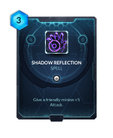 Shadow Reflection.png