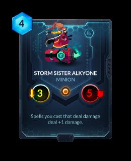 Storm Sister Alkyone.png
