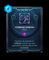 Icebreak Ambush.png