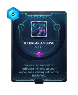 Icebreak Ambush.png