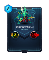 Spirit of Valknu.png