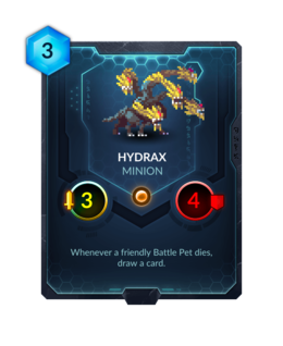 Hydrax.png