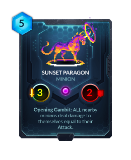 Sunset Paragon.png