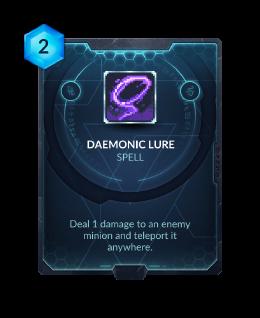Daemonic Lure.png