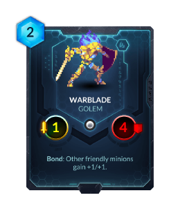 Warblade.png
