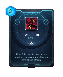 Twin Strike.png