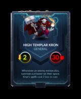 High Templar Kron.png