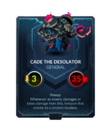 Cade the Desolator.png