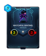 Watchful Sentinel.png