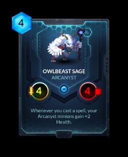 Owlbeast Sage.png