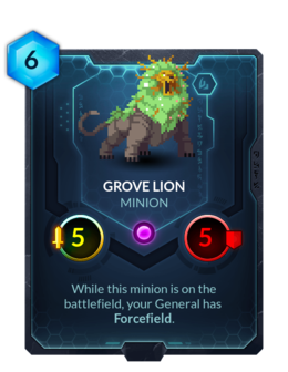 Grove Lion.png