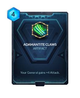 Adamantite Claws.png