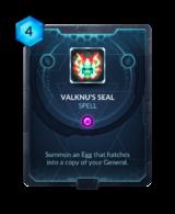 Valknu's Seal.png
