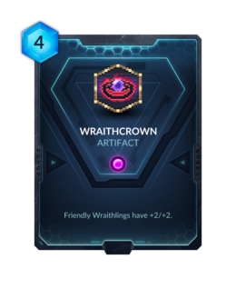 Wraithcrown.png