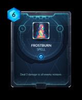 Frostburn.png