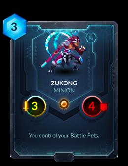 Zukong.png