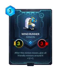 Wind Runner.png